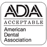 American_Dental_Association_logo