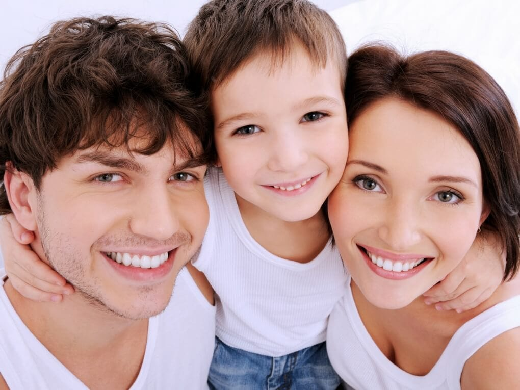 Best Atlanta Dentist Atlanta | Peach Valley Dental