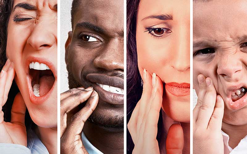 Common-Causes-for-Tooth-Pain